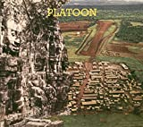 Magic Lantern: Platoon (Not Not Fun Records) Audio CD