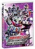 東映特撮ヒーロー THE MOVIE VOL.6 [DVD]