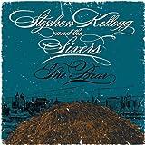 Satisfied Man - Stephen Kellogg & The Sixer...