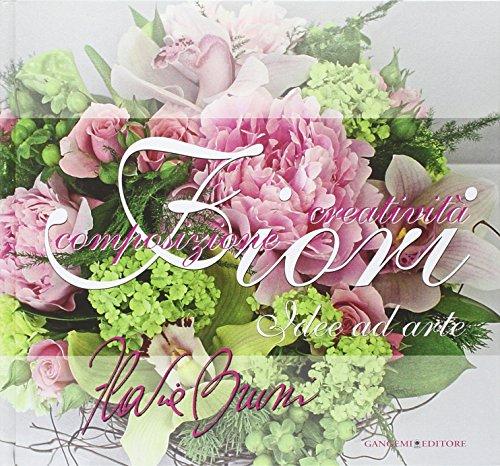 fiori-idee-ad-arte-composizione-e-creativita