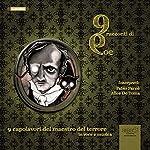 9 racconti di Poe [9 Tales of Poe] | Edgar Allan Poe