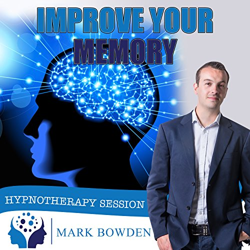 how to increase your memory power pdf