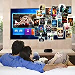 VicTsing-Lecteur-multimdia-Quad-Core-Android-444-Smart-TV-Box-XBMC-1080P-HDMI-WiFi-3D-Compatible-avec-Netflix-Youtube-Skype-Prend-en-charge-Adobe-Flash-HTML5--Blanc
