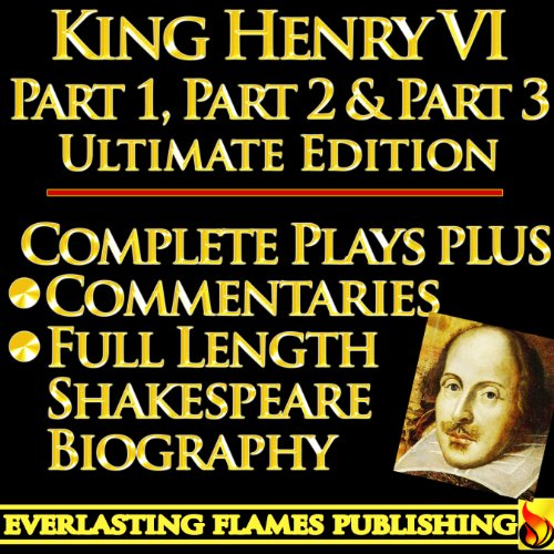 an analysis of shakespeares henry iv In the play henry the fourth written by william shakespeare is triumphant and denial there is a prince named hal that does not act like a prince that you think a prince would and fat man named falstaff that is his friend in this play we see that the prince changes when his father and his country need him.