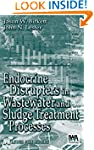 Endocrine Disrupters in Wastewater an...
