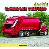 Garbage Trucks (City Machines)