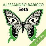 Seta | Alessandro Baricco