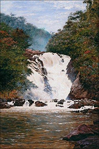 24x36-poster-almeida-junior-votorantim-waterfall-1893