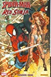 Spider-Man / Red Sonja (Spider-Man Graphic Novels (Marvel Paperback))