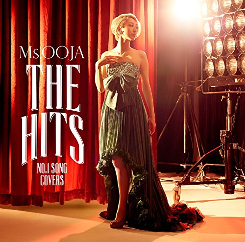 THE HITS~No.1 SONG COVERS~