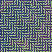 Merriweather Post Pavilion cover