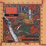Woods (One Small Square) (0613714865) by Silver, Donald M.