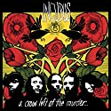 Incubus - Crow Left of the Murder [Dual-Disc]