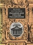 Palladio And English Palladianism