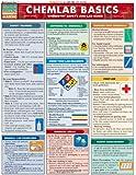 Chem Lab Basics (Quickstudy: Academic)