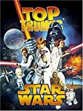 Star Wars (Top Trumps)