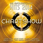 Die Ultimative Chartshow-Hits 2014
