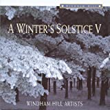 Winter's Solstice 5