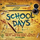 School Days - 75 Original Recordings