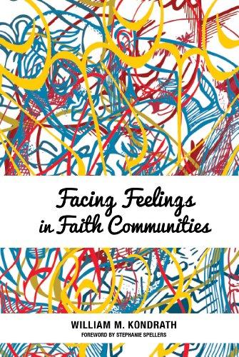 Facing Feelings in Faith Communities PDF