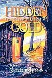 HIDDEN GOLD: The Seventh Question