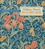 William Morris Arts & Crafts Designs 2014 Calendar