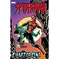 Spider-Man: Chapter One (Spider-Man (Marvel))