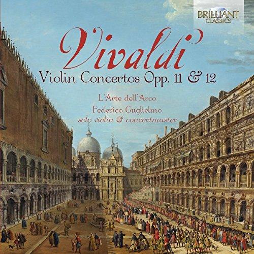 vivaldi-violin-concertos-opp-11-12