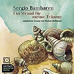 Ein Strand für meine Träume   Sergio Bambaren