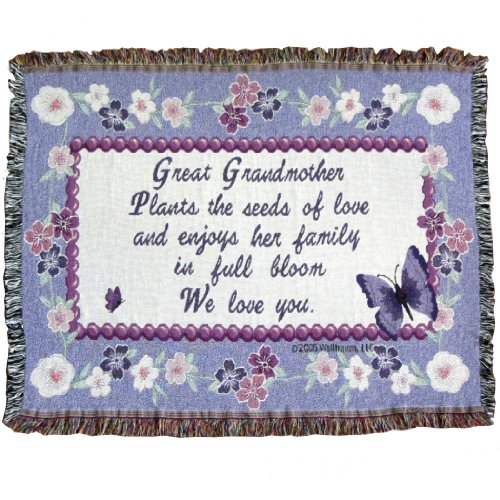 Grandmother Passed Away Quotes http://www.squidoo.com/grandmothers