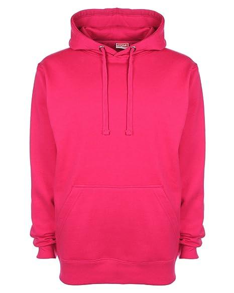 Pulls & Sweats À Capuche | Vans Femme T shirt Rain Checks