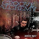 echange, troc Groove Alchemy [Import anglais]