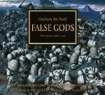 False Gods (audio)