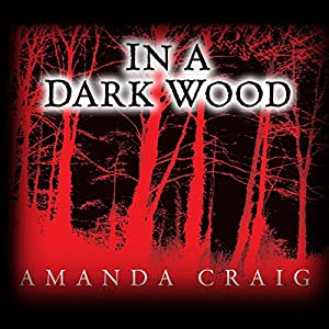 In a Dark Wood Audiobook