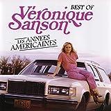 Best of Les Annees.. By Veronique Sanson (2015-02-02)