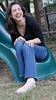 Julie Haas Brophy
