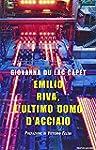 Emilio Riva, l'ultimo uomo d'acciaio