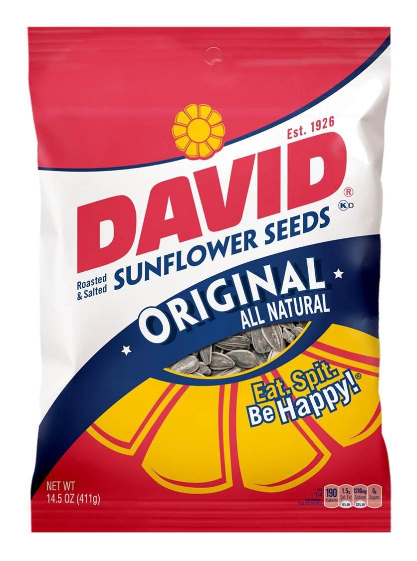 david sunflower seeds clipart - photo #18