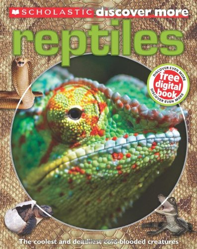 scholastic-discover-more-reptiles