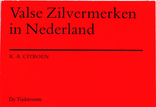 in Nederland: Met 661 afbeeldingen van merken en 38 afbeeldingen