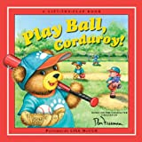 img - for Play Ball, Corduroy book / textbook / text book