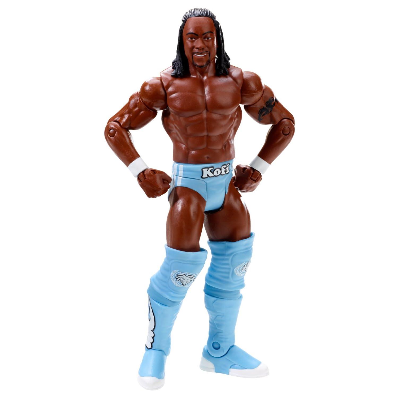WWE Superstars Series 19 (2012) 61du19KrKqL._AA1500_