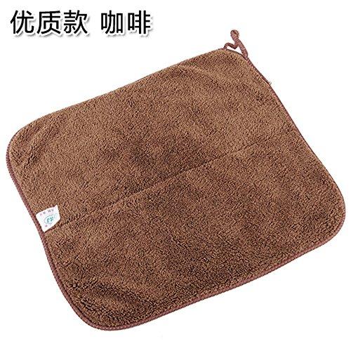 depaisseur-double-tissu-velours-corail-non-pelucheux-absorbants-et-essuyer-le-plancher-propre-de-lhu