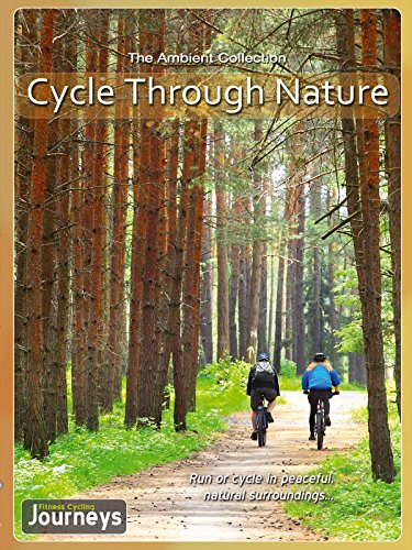 Cycle Through Nature