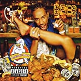 Chicken N Beer ~ Ludacris