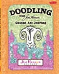 Doodling With Jim Henson Guided Art J...