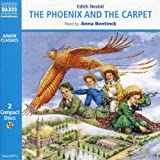 The Phoenix and the Carpet E. Nesbit