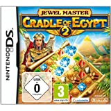 "Jewel Master - Cradle of Egypt 2von ""Rondomedia"""