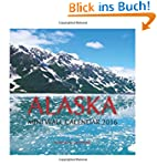 Alaska Mini Wall Calendar 2016: 16 Mo...