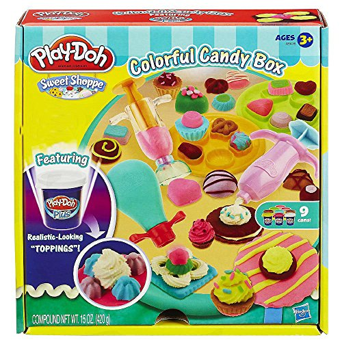 play-doh-sweet-shoppe-colorful-candy-box